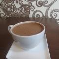 Cacao70 Ottawa