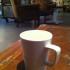 Hot Chocolate at Yumchaa, London, United Kingdom