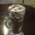 Hot Chocolate at Corowa Whisky and Chocolate, Corowa, Australia
