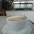 Hot Chocolate at Common Bond, Houston, USA