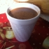 Incredible Tamales and Champurrado - Hot Chocolate at Dona Emi, Mexico City, Mexico