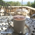A Visit to Monte Alban – Hot Chocolate at Monte Alban, Oaxaca, Mexico