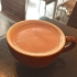 An Unlikely Jewel – Hot Chocolate at Cocoa Bar, New York, USA