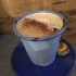 A New Yorker in Melbourne – Hot Chocolate at Bowery to Williamsburg, Melbourne, Australia
